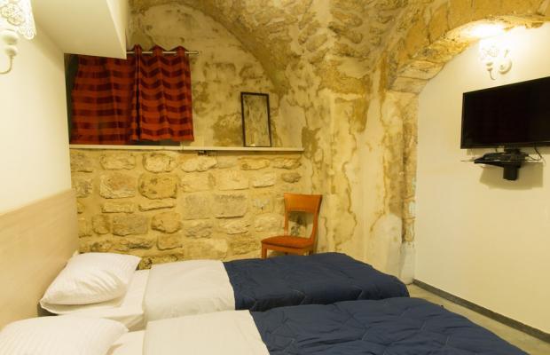 фото отеля Al Hakim изображение №29