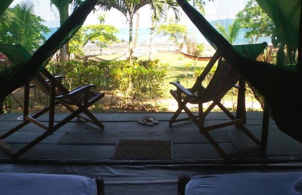 фотографии Corcovado Adventures Tent Camp изображение №12