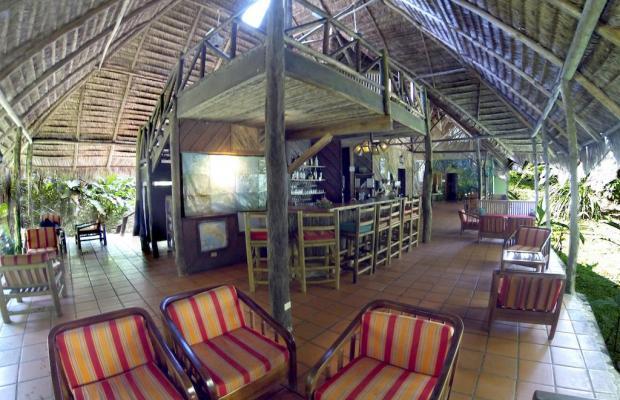 фото Esquinas Rainforest Lodge изображение №18