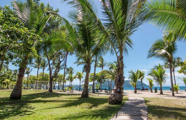 фотографии Barcelo Tambor Beach изображение №52