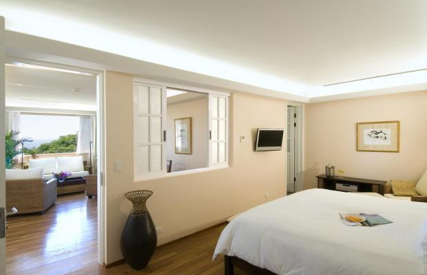 фото Gaia Hotel & Reserve изображение №58