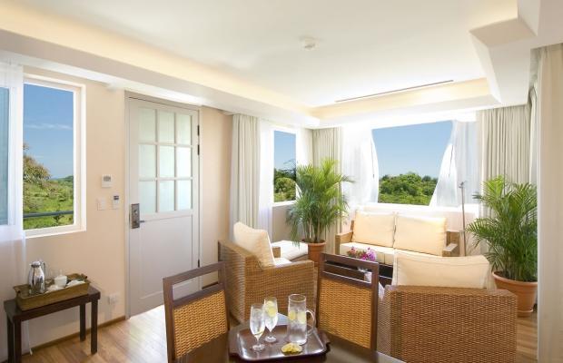фото Gaia Hotel & Reserve изображение №38