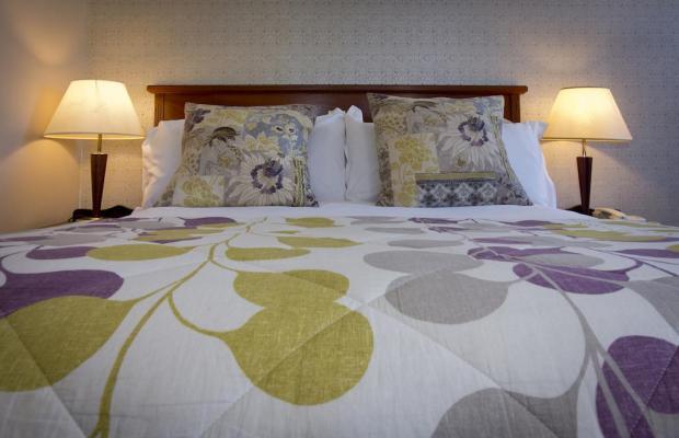 фотографии отеля Whitford House Hotel изображение №35