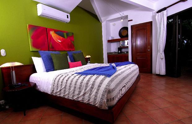 фото Buena Vista Luxury Villas изображение №70
