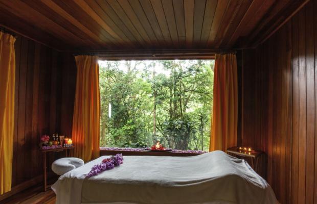 фотографии отеля Hotel Belmar изображение №11
