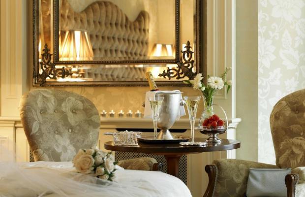 фото отеля Dromhall изображение №21