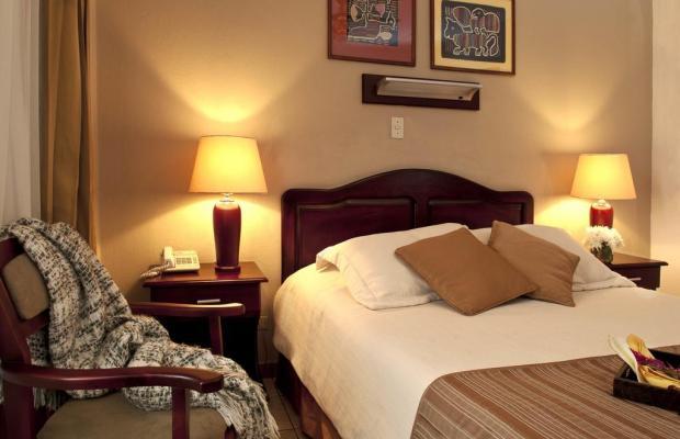 фото отеля Apartotel La Sabana изображение №13