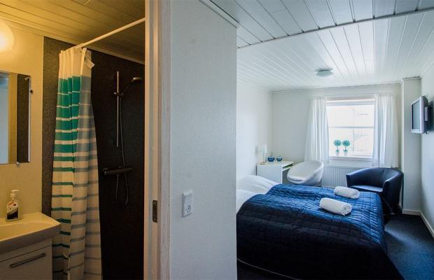 фото отеля Hotel Streym изображение №13