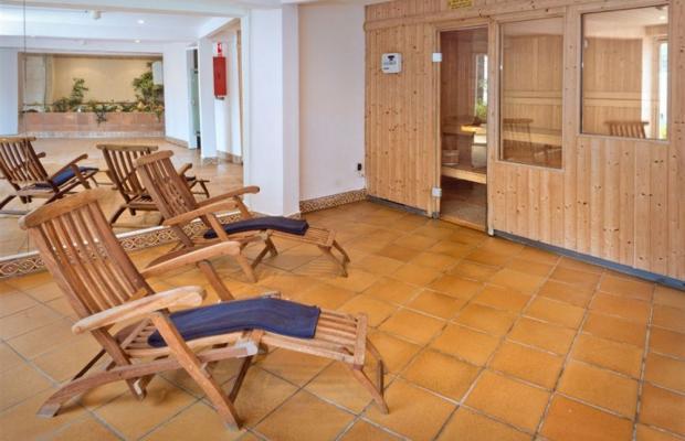 фото отеля Oasis Park Splash (ex. Serhs Oasis Park) изображение №33