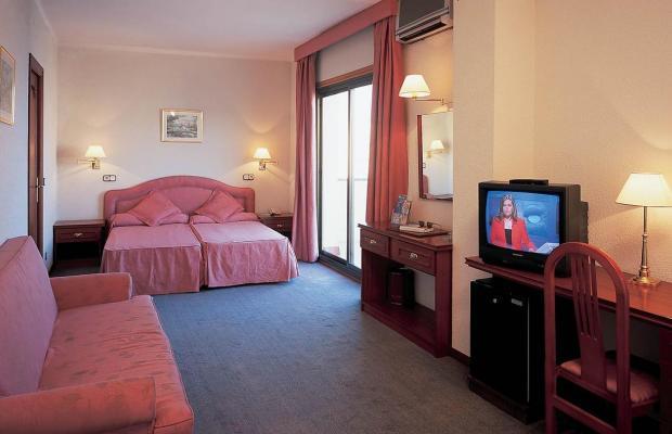 фото отеля Terramar изображение №17