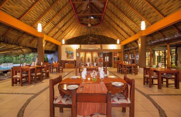 фото Bahia Del Sol Beach Front Hotel & Suites изображение №10