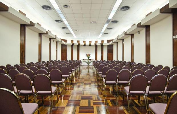 фотографии отеля Balmoral изображение №11