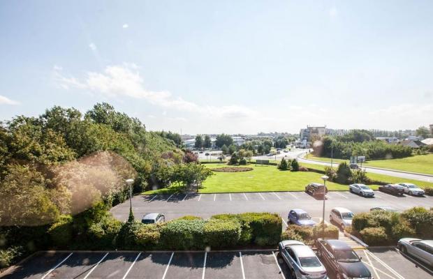 фотографии Menlo Park Hotel Galway City изображение №8
