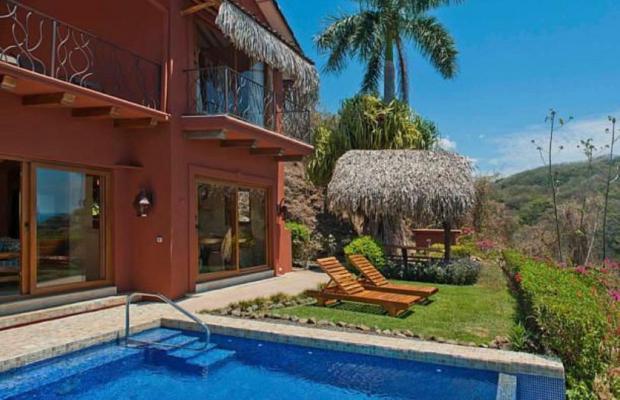 фото Hotel Punta Islita изображение №18