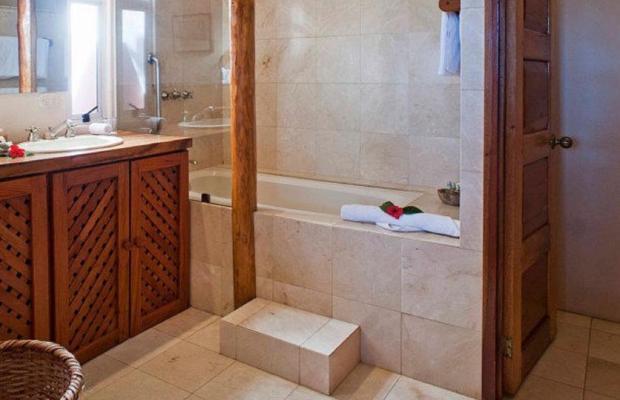 фотографии Hotel Punta Islita изображение №16