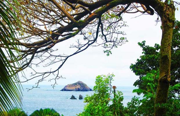 фотографии отеля Karahe Beach Hotel изображение №43