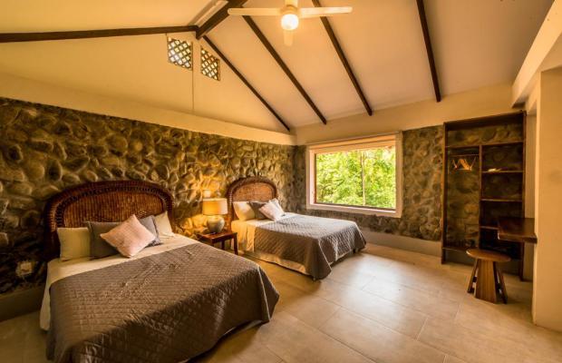 фото отеля Karahe Beach Hotel изображение №21