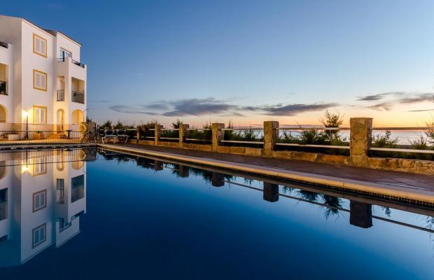 фото отеля Apartamentos Blancala изображение №5