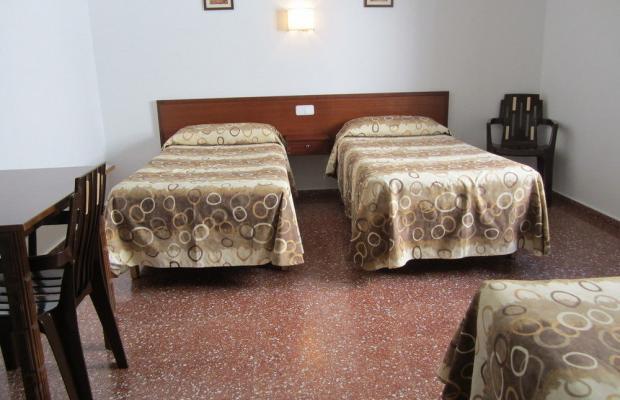 фото отеля Hostal Jume изображение №33