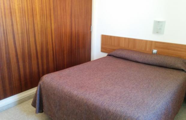 фото отеля Hostal Jume изображение №21