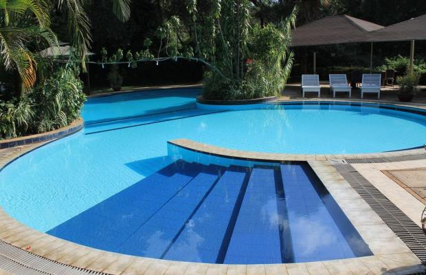 фото отеля La Mada изображение №1
