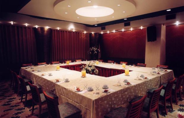 фотографии отеля Caesar hotel Tiberias изображение №19
