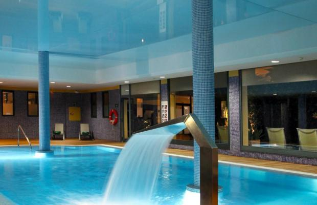 фото отеля PortBlue LaQuinta Hotel & Spa изображение №13