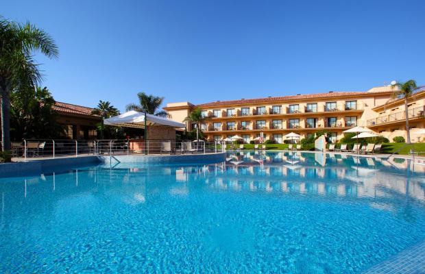 фото отеля PortBlue LaQuinta Hotel & Spa изображение №1