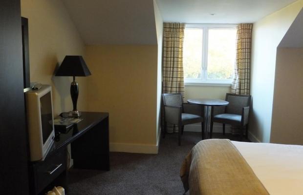 фотографии отеля Ramada Hotel Bray изображение №11