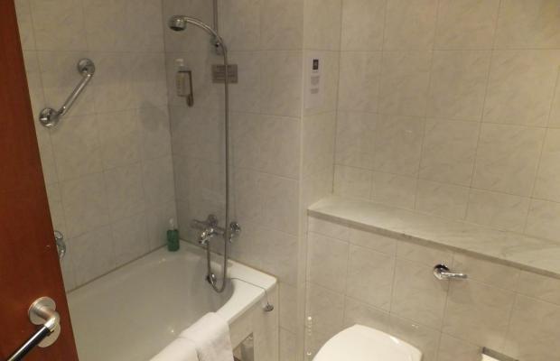 фото отеля Ramada Hotel Bray изображение №5