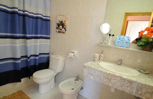 фото отеля Maribel изображение №33