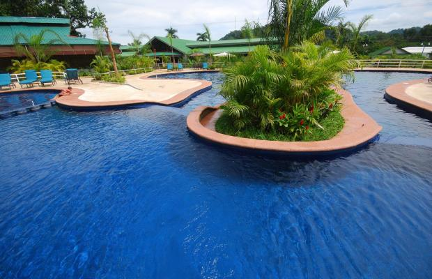 фото Casa Roland Marina Resort изображение №6