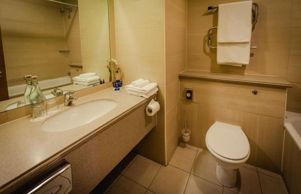 фотографии отеля Roganstown Hotel & Country Club  изображение №11