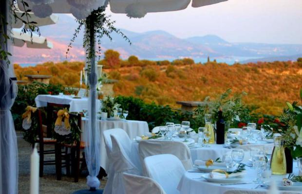 фото отеля Villa Forestata изображение №45
