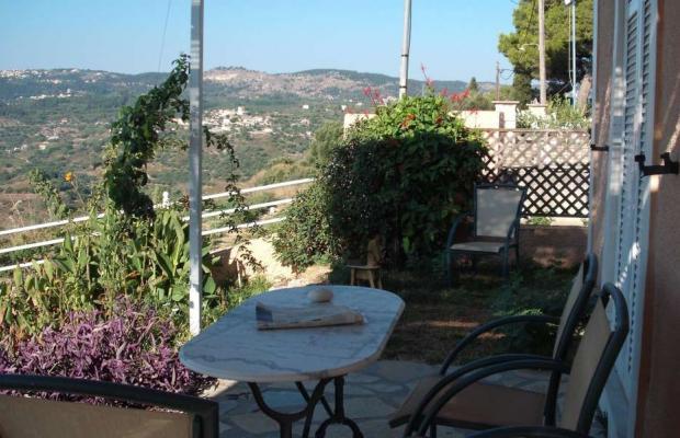 фото отеля Villa Forestata изображение №33
