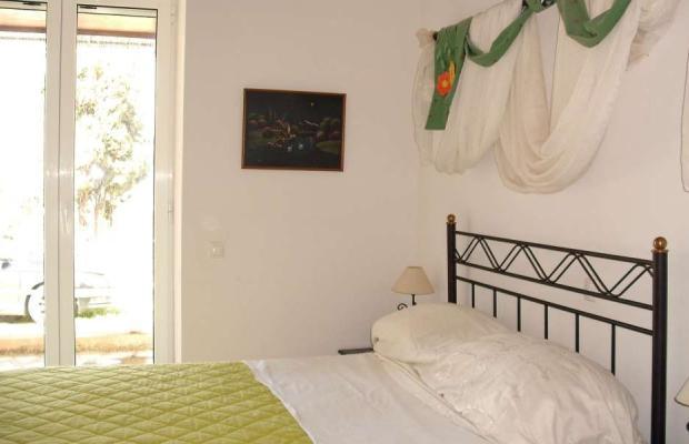 фотографии Villa Forestata изображение №32