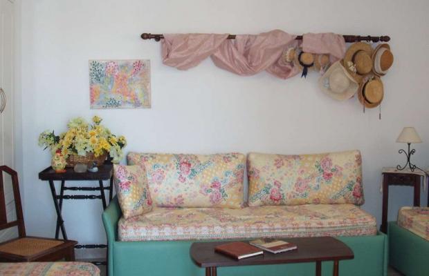 фотографии Villa Forestata изображение №8