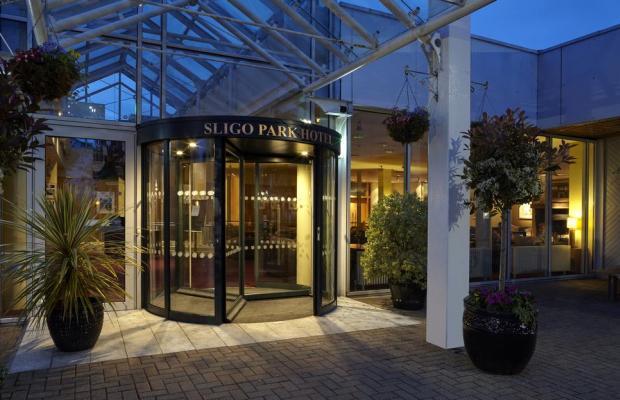 фото отеля Sligo Park Hotel & Leisure Club изображение №5