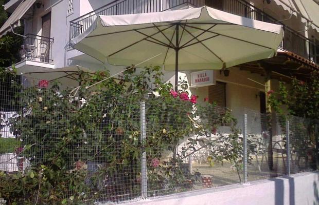фото Villa Marabou изображение №18