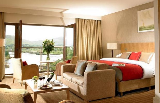 фото отеля Sneem изображение №13