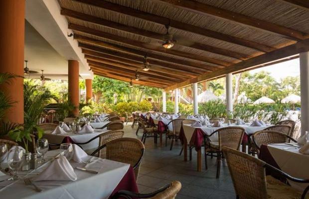 фото отеля Barcelo Langosta Beach изображение №5