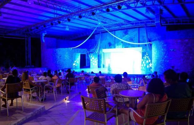 фотографии отеля Barcelo Langosta Beach изображение №3