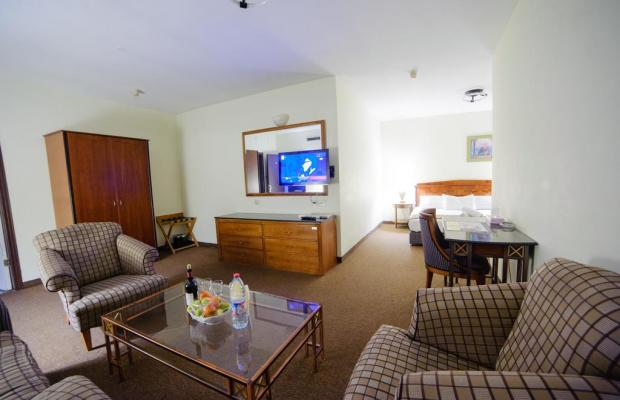 фотографии Bethlehem Hotel изображение №28