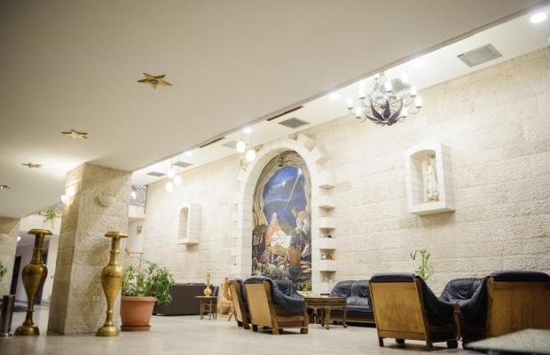фото Bethlehem Hotel изображение №6