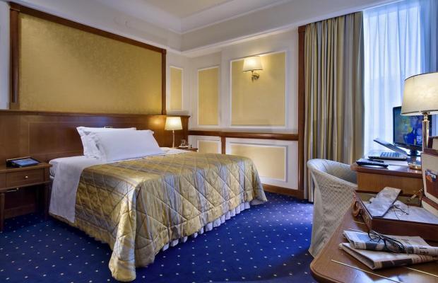 фотографии Grand Hotel Terme изображение №16