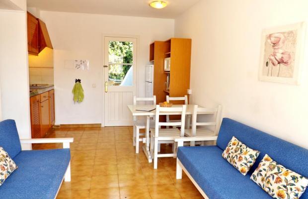 фотографии отеля Nure Cel Blau изображение №55