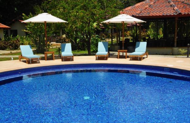фотографии отеля La Foresta Nature Resort изображение №19