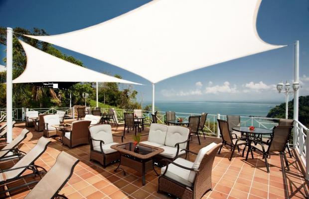 фото отеля La Mansion Inn изображение №25