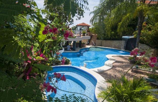 фото La Mansion Inn изображение №18