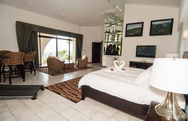 фото отеля La Mansion Inn изображение №9